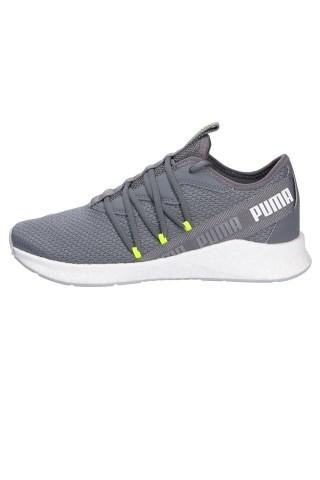 Pantofi sport barbati Puma NRGY Star Gri