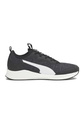 Pantofi sport barbati Puma NRGY Star Negru