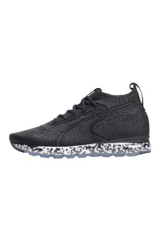 Pantofi sport Puma Jamming Negru