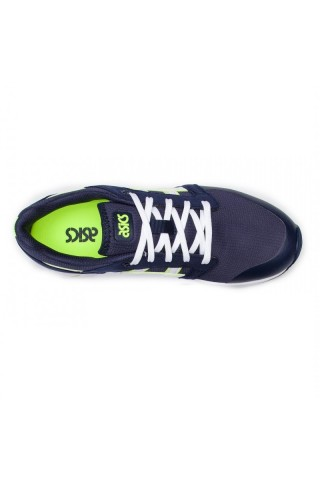 Pantofi sport babrbati Asics Gel Saga Sou Albastru