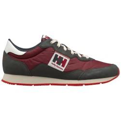Pantofi sport barbati Helly Hansen Ripples Rosu Negru