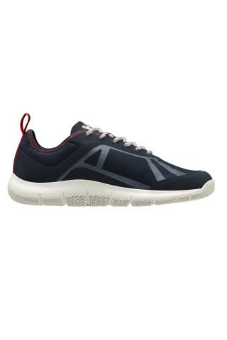 Pantofi sport Barbati Helly Hansen Burghee Bleumarin