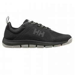 Pantofi sport Barbati Helly Hansen Burghee Negru