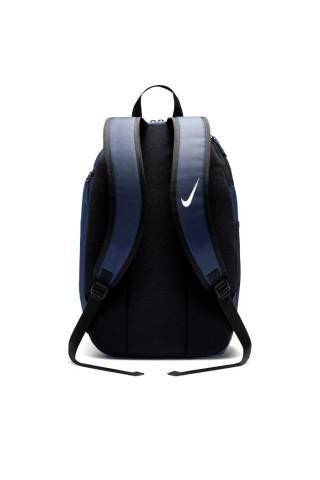 Rucsac Nike Academy Team Bleumarin