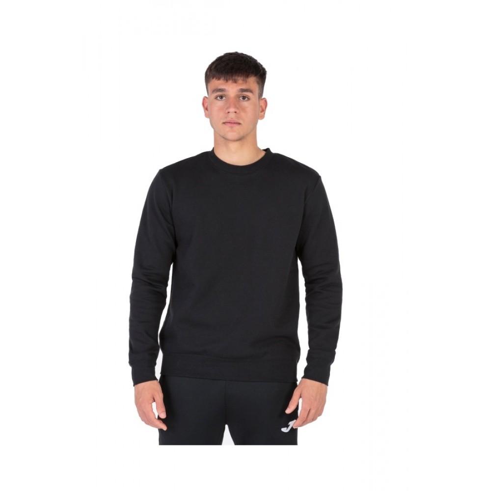 Bluza barbati Joma Santorini  II Negru