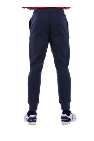 Pantaloni sport barbati Joma Panteon III Bleumarin