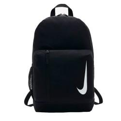 Rucsac Nike Academy Team BA Negru
