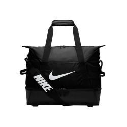 Geanta Nike Academy Team Hardcase Negru