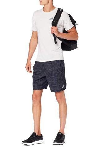 Pantaloni scurti barbati Adidas 4KRFT Sport Navy