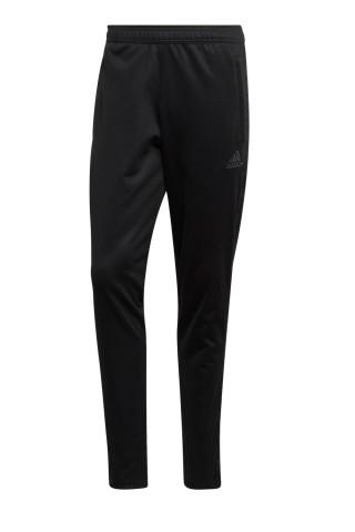Pantaloni sport barbati Adidas Tango Club Negru