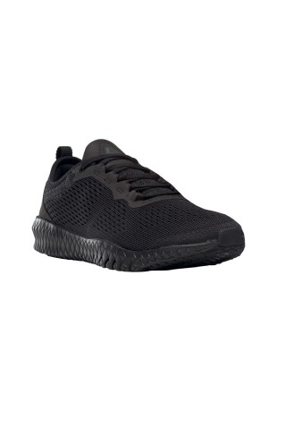 Pantofi sport femei Reebok Flexagon Negru