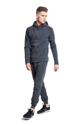 Trening barbati J5 Fashion ZT SKINNY TS2310 Gri