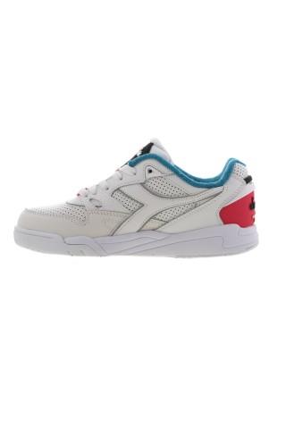Pantofi sport femei Diadora Rebound Ace Alb