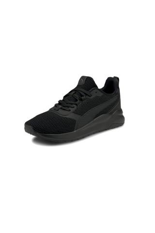 Pantofi sport barbati Puma Anzarun FS Core Negru