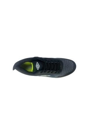 Pantofi sport femei Umbro UMFL0018-05 Negru