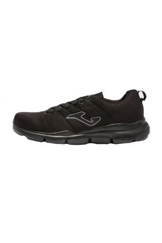 Pantofi sport barbati Joma Zen 2101 Negru