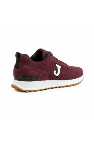 Pantofi sport barbati Joma C.800 Visiniu