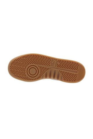 Pantofi sport femei Puma California Exotic Alb