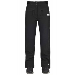 Pantaloni Trespass Squidge Negru