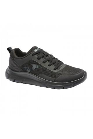 Pantofi sport barbati Joma Corinto 2101 Negru
