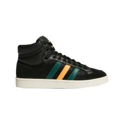 Pantofi sport barbati Adidas Americana Hi Negru