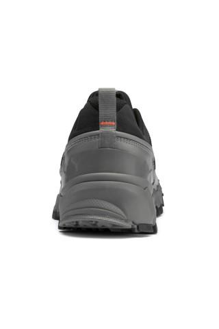 Pantofi drumetie barbati Puma Trailfox Overland Gri