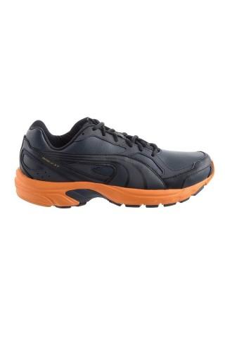 Pantofi sport barbati Puma Axis 2 XT Gri