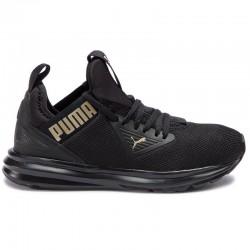 Pantofi sport femei Puma Enzo Beta 1924 Negru