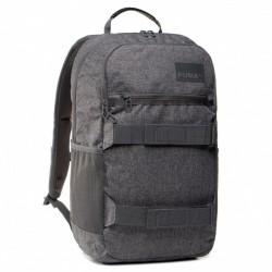 Rucsac Puma Street Backpack II Gri