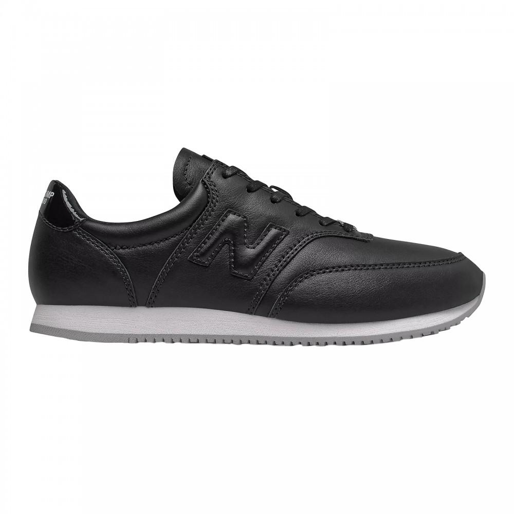 Pantofi sport barbati New Balance Comp 100  Negru