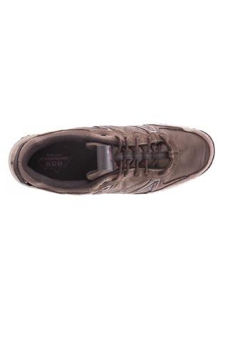 Pantofi drumetie barbati New Balance MW659  Country Maro