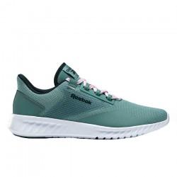 Pantofi sport femei Reebok Sublite Legend Verde