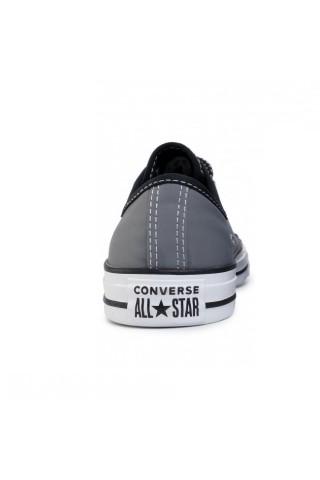 Tenisi barbati Converse Ctas Ox 164095C Gri