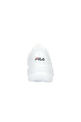 Pantofi sport femei Fila Wisteria 2 EVO IR Alb