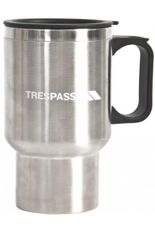 Cana Trespass Sip cana