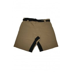 Pantaloni scurti barbati Trespass Ivanhoe Fudge
