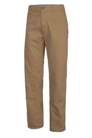 Pantaloni barbati Trespass Milium Nut