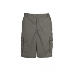 Pantaloni scurti barbati Trespass Sidewalk Herb