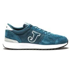 Pantofi sport barbati Joma C.200 Petrol Albastru
