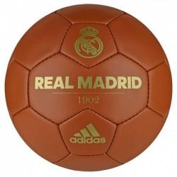 Minge fotbal Adidas Real Madrid 1902 Maro - 5
