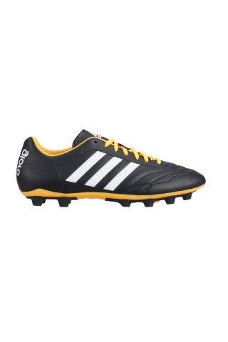 Ghete fotbal copii Adidas Gloro 16.2 HG Negru