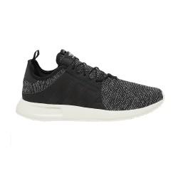 Pantofi sport barbati Adidas X PLR Negru
