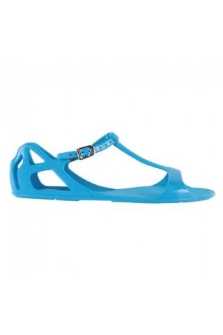 Sandale femei Adidas ZX Sandal Blue