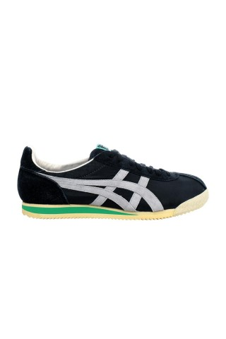 Pantofi sport Asics Corsair Negru
