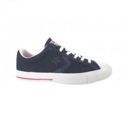 Tenisi barbati Converse Star Player Casual Bleumarin