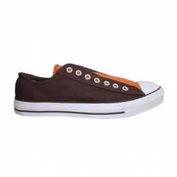 Tenisi Converse CT SKATE SLIP Brown