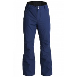Pantaloni ski barbati Head Summit Pants Bleumarin