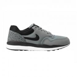 Pantofi sport barbati Nike Air Safari Gri