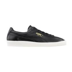 Pantofi sport barbati Puma Te Ku Core Negru