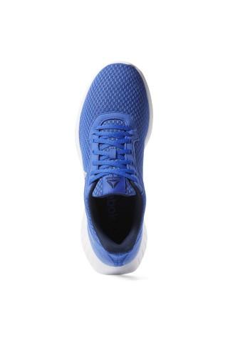 Pantofi sport barbati Reebok Lite Albastru